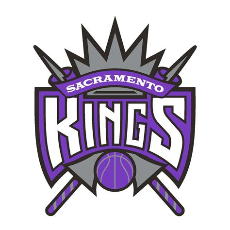 king s kings care team kaiser permanente of greater sacramento