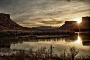 Bed And Breakfast Healdsburg Red Cliffs Lodge Moab Utah Drive The Nation