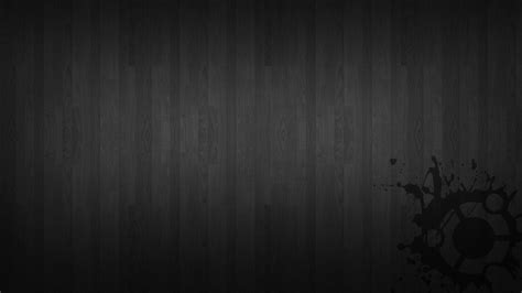 wallpaper black ubuntu ubuntu dark wallpapers wallpaper cave