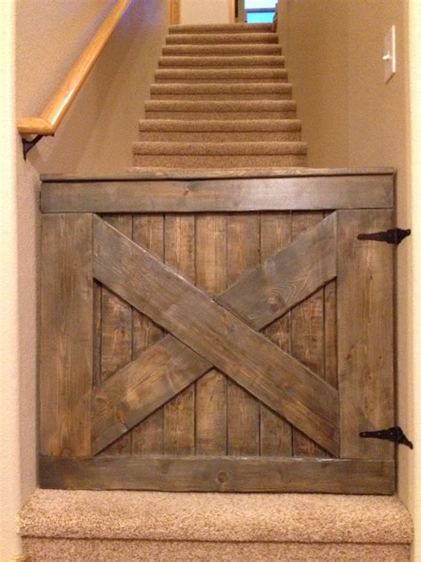 Handmade Wooden Doors - diy wooden gate door woodworking projects plans