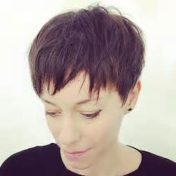 pixie haircuts 60 cute short pixie haircuts femininity and practicality