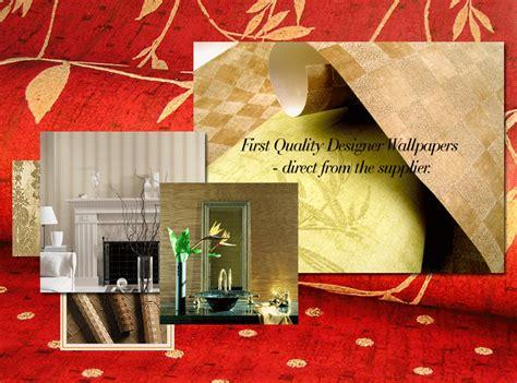 Wallpaper Discount Wallpaper Sale ronald redding wallpaper books wallpapersafari