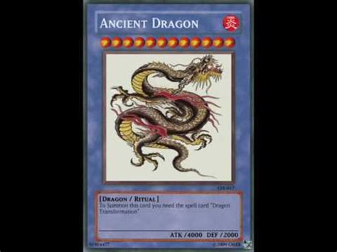 how to make yugioh cards at home my home made yugioh cards