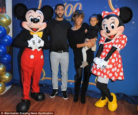 St Vincent Disneys Mickey Meets The Captain Of The Guard Ms 2 photos city wags take to disney
