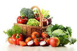 alimenti infiammano l intestino aloe un rimedio naturale formidabile contro la stitichezza