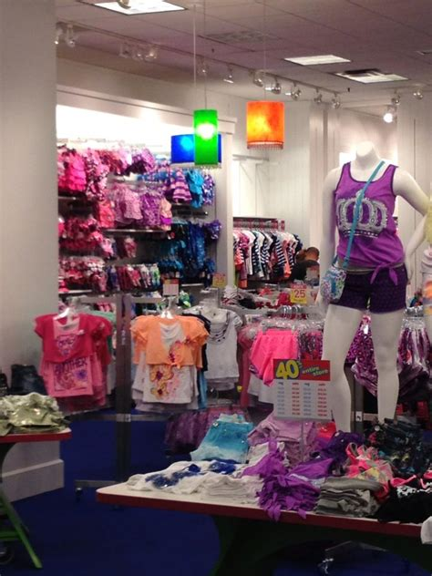 what brands are considered tween stores justice is now open victor valley news vvng com