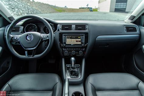 volkswagen jetta 2015 interior 2015 volkswagen jetta tdi review the loneliest number