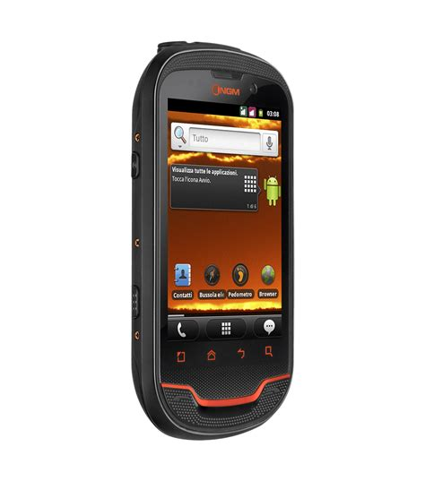 new generation mobile ngm new generation mobile explorer
