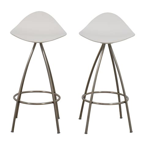 Design Within Reach Stool by 85 Design Within Reach Dwr Onda Counter Stool Chairs