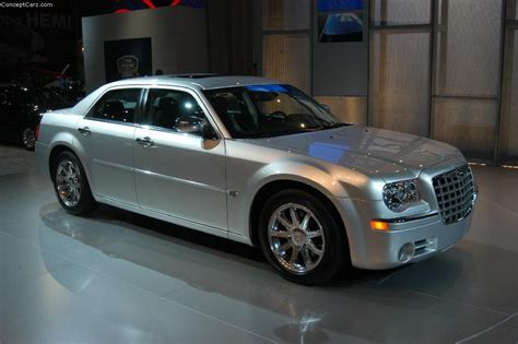 chrysler 300m recalls auction results and sales data for 2004 chrysler 300m