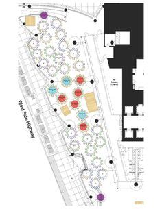 social tables floor plan technology goes collaborative 1000 images about social tables in action on pinterest