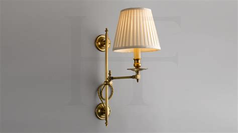 bedroom swing arm wall sconces swing arm sconce bedroom excellent wall lights bed with