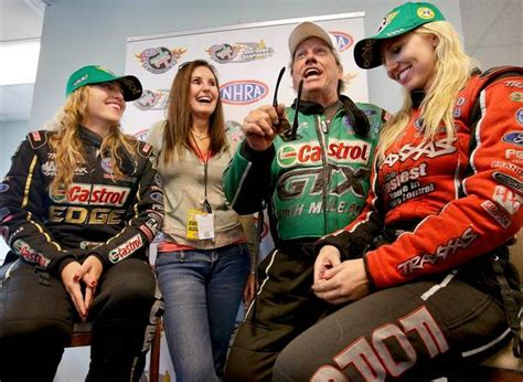 Usns Mercy And Comfort The Gallery For Gt Courtney Force And Sisters