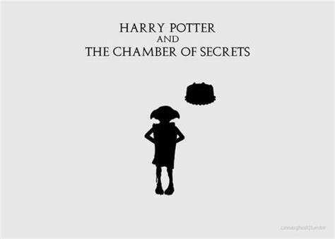 Harry Potter And The Chamber Of Secrets 55 Movie Clip | 55 best harry potter and the chamber of secrets images on