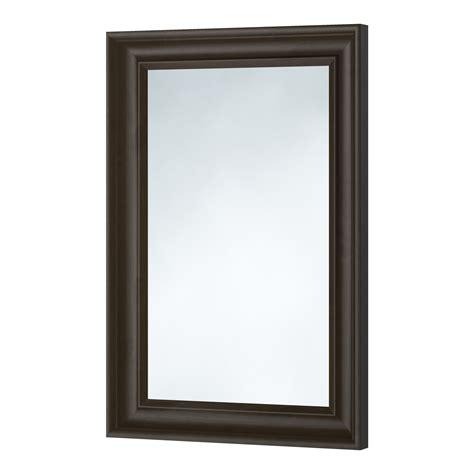 ikea mirror mirrors free standing mirrors ikea