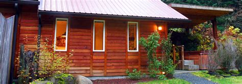 Mount Rainier Cabin Rentals by Mt Rainier National Park Lodging Guest Houses And