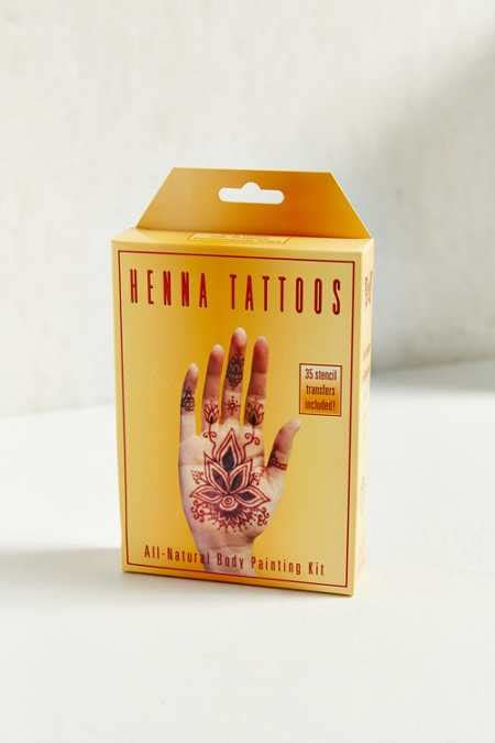 henna tattoo urban dictionary temporary tattoos more outfitters