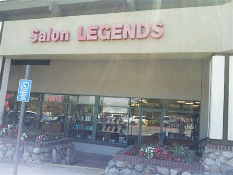 grand ave haircuts salon legends hair salons 3277 grand ave chino hills