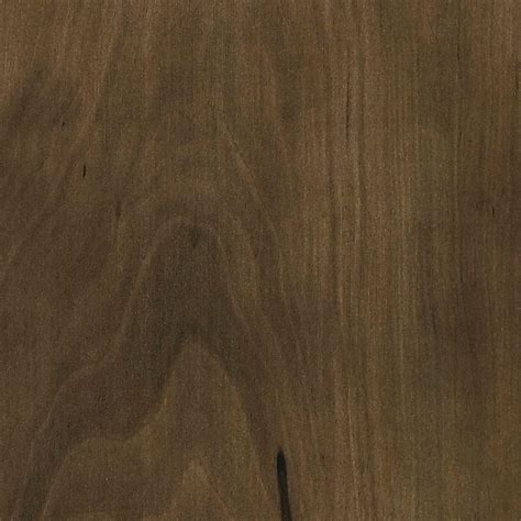 Mm Laminate Flooring Shaw Collection Gray Pine 8 Mm Thick X 7 99 In W X 47 9 16 In L Attached Pad Laminate