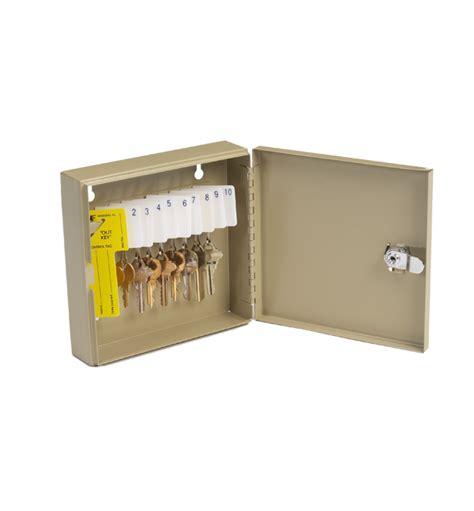 key cabinet lock box key cabinet lock box cabinets matttroy