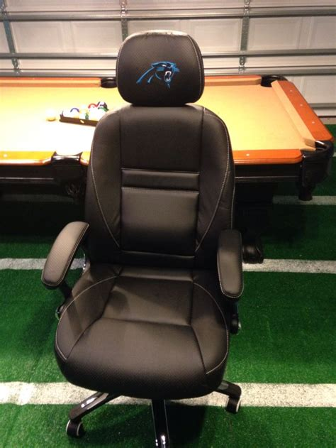 carolina panthers bungee chair 84 best images about his cave on caves