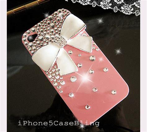 Ballet Rhinestone Cover For Iphone 5c Handmade Import iphone 5c iphone 5s iphone 5 iphone 4 bling iphone 4 iphone 4