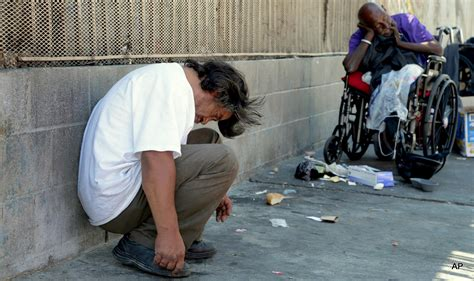 section 8 for homeless san francisco judges dismiss 66 000 arrest warrants