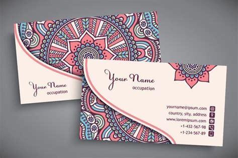 buat kartu nama lucu 14 desain kartu nama ini patut kamu contoh kalau mau dicap