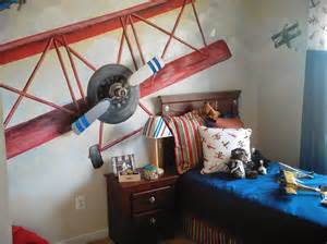 Aircraft Wall Murals Airplane Wall Mural Airplane Wall Decals Will Help You