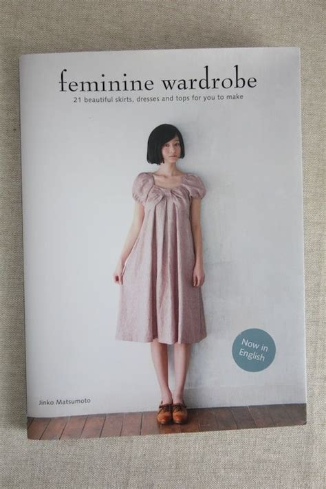 dress pattern design book japanese sewing patterns on pinterest japanese sewing