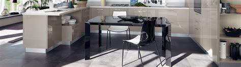 tavoli moderni cucina tavoli da cucina complementi essenziali per ogni esigenza
