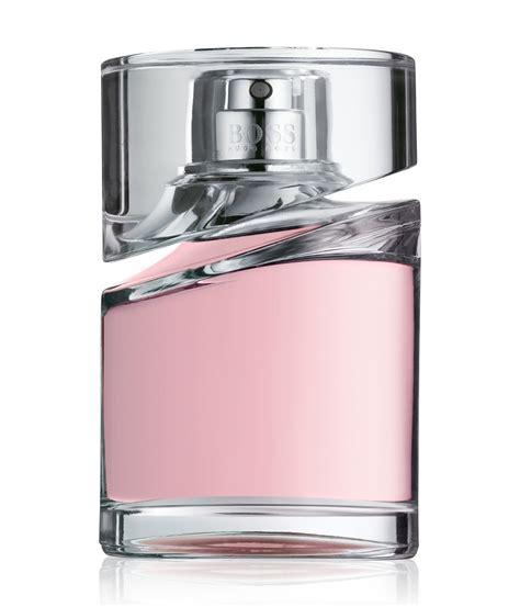 Perfume Hugo femme by parfum bestellen flaconi