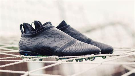 adidas glitch adidas glitch football boots soccerbible