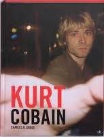 biography of kurt cobain book heavier than heaven a biography of kurt cobain