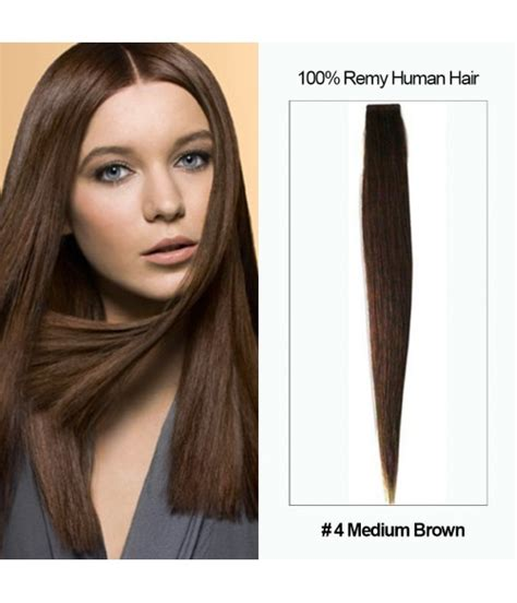 tape extensions best remy human hair extensions 16 quot tape hair extensions