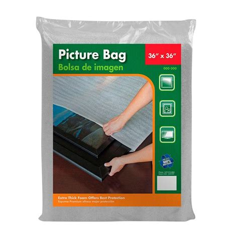 storage bags moving boxes shipping supplies storage