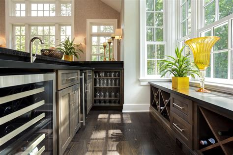 kitchen designers york kitchen remodel york pa gotken com collection of