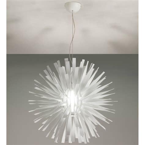 white ceiling lights uk axo light alrisha spalrishxxxxe27 white ceiling light