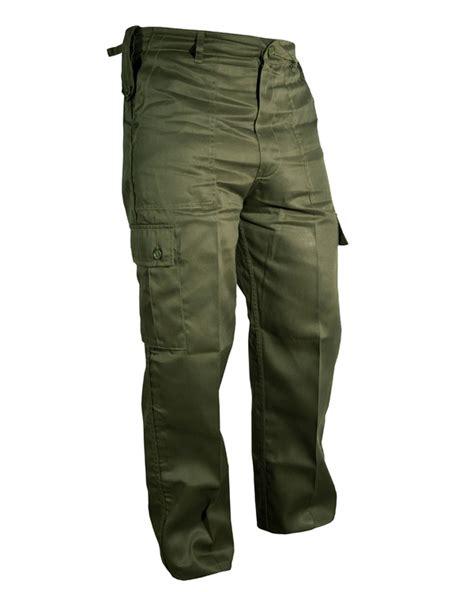 Sprei Shyra Polos Green Army Uk 180 X 200 kombat uk green army combat trousers security