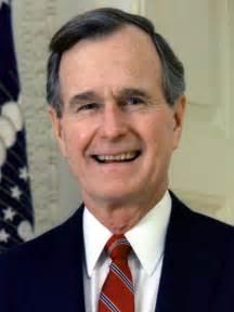 Bush by File 43 George H W Bush 3x4 Jpg Wikipedia