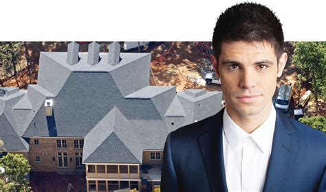steven furtick house world the house that steven built warren cole smith