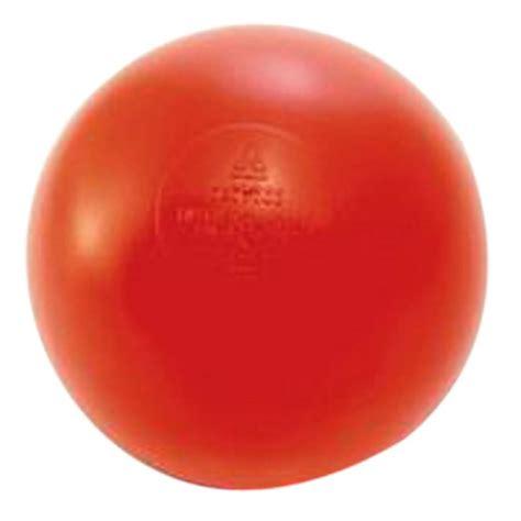 large sensory ball pit balls pediatric ball pits