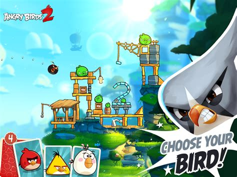 angry birds games gamers 2 play gamers2play angry birds 2 ya disponible en google play