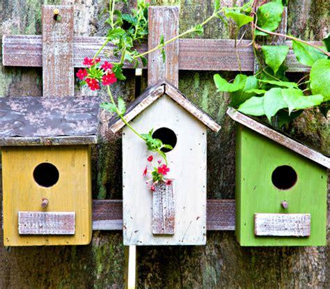 idee arredo giardino come arredare il giardino idee e consigli leitv