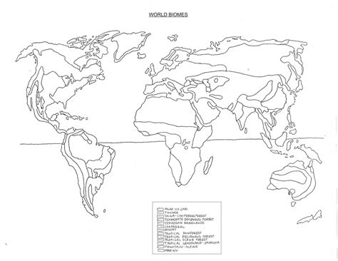 map coloring pages for kindergarten 90 world map coloring page for kindergarten world