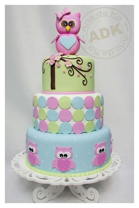 templates for baby shower cakes 80 best images about decoracion baby shower on pinterest