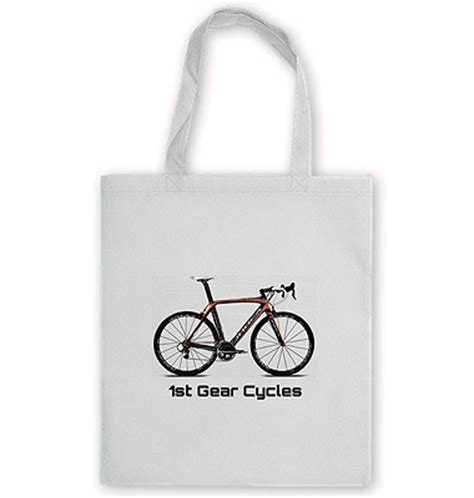 Giveaway Bags With Logo - tote bag promotional giveaway