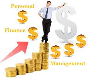 personal finance planning articles 171 make personal