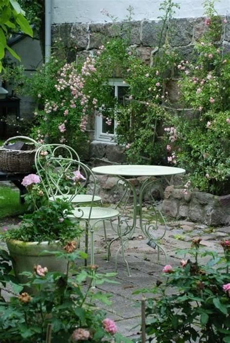 17 best images about dekoracje on pinterest gardens 17 shabby chic garden for romantic feel house design and