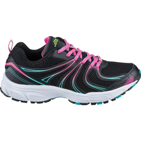 bcg shoes bcg s pursue 2 running shoes academy